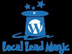 local lead magic