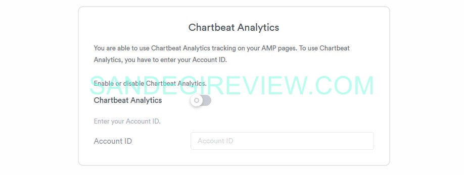 chartbeat review