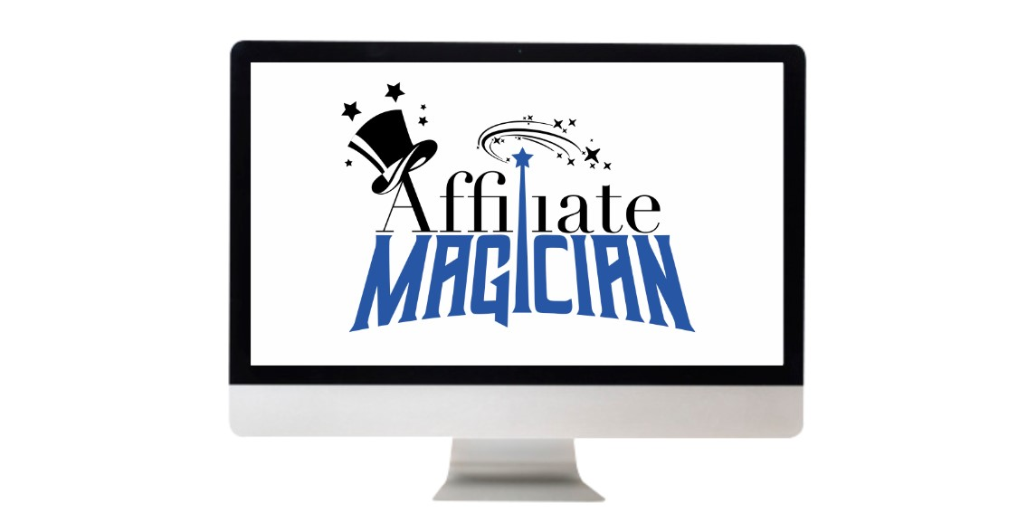 affiliate magician dan khan review