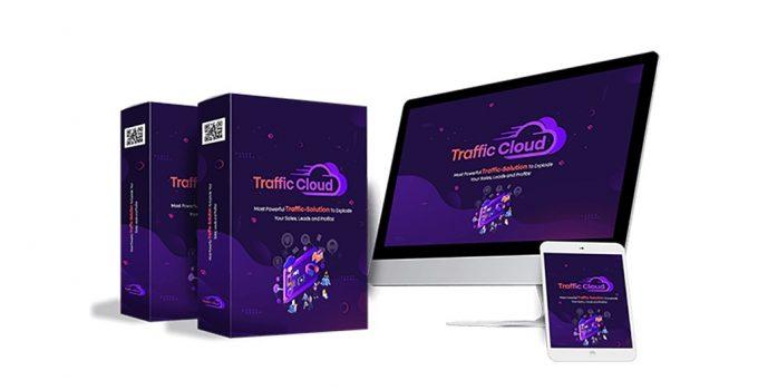 traffic cloud review