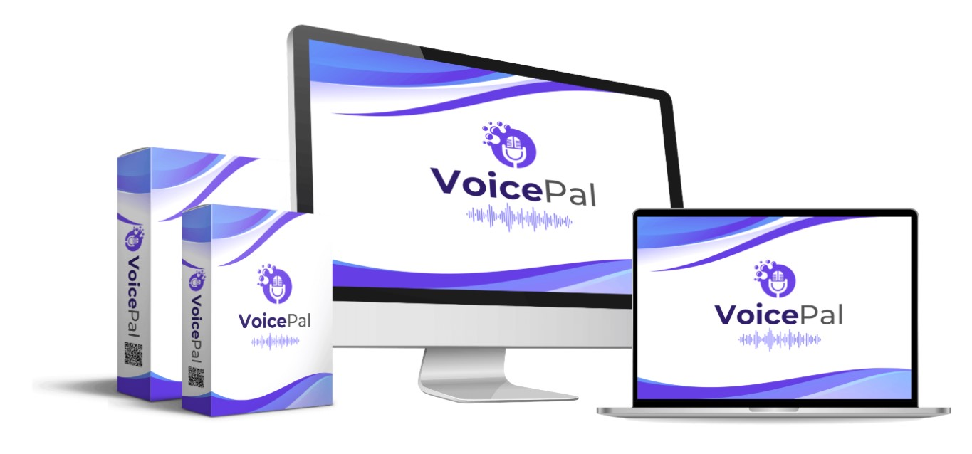 voicepal review